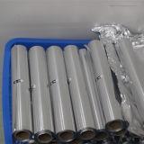 Buon di alluminio della famiglia di qualità e di prezzi