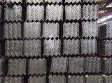 JISの建築材料のための標準鋼鉄角度棒
