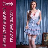 Costume интереса оптовый сексуальный (L15101)