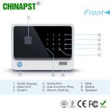 Le système d'alarme de GM/M de WiFi le plus neuf de garantie à la maison d'appareil-photo d'IP (PST-G90B)
