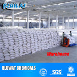 PAC-031 PAC Coagulant di Bluwat Chemicals per Waste Water Treatment