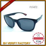 Unisexplastiksonnenbrillen 2015 der neuen Art-F15472