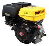 가솔린 Generator, Recoil 또는 Electric Starting, 1500W-8500W