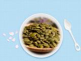 中国の健康のカボチャシードのカーネルの等級a/AA