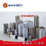 Фильтр патрона масла известной Wanmei серии Китая высокомарочный