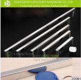 De Handvatten van de Legering van het Zink van de Hardware van de Decoratie van het meubilair voor Kabinet /Drawer/Deur