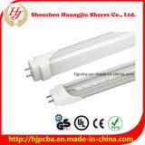 tubo 2.4m di 36W LED con il buon prezzo