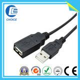 USB 케이블 (CH40123)