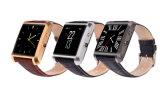 Soporte 2g SIM Card K2bb Smart Watch con Intelligent Function