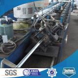 Barra de acero galvanizado de la alta calidad de la oferta del precio de fábrica