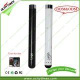 De in het groot Goedkope Elektronische Naald van 510 Batterij van de Sigaret 280mAh Navulbare