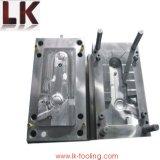 De Vorm van het Afgietsel van de Matrijs van het aluminium voor de Componenten van de Motor van een auto