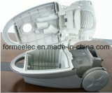 掃除機ハウジングのプラスチック注入の鋳型の設計の製造のプラスチック型