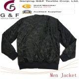 Qualitäts-Wärmer-Großverkauf-Mann-Winter-Jacke
