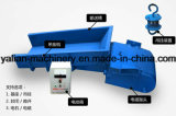 Automatisches Magnetic Vibrating Feeder für Grain Industry/Micro Powder Feeder