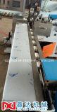 Linha de produção automática cheia da máquina do bolso do papel do lenço