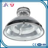 Части машинного оборудования заливки формы точности CNC OEM высокой точности изготовленный на заказ (SYD0032)