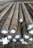 Het Staal van de vorm/de Staaf van de Matrijs Steel/Round H13 (Daye521, SKD61, SKD11, DAC, STD61, 1.2344)