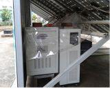 inversor solar de 220V 50kVA para del sistema eléctrico de la red