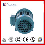 High Speed Three-Phase Asynchronous AC Motor
