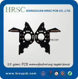 Diseño de China PCBA&PCB del material agrícola