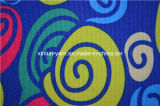 Ikat Gewebe Hitarget Wachs-Gewebe/Batik-Baumwollsofa-Gewebe