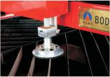 Лазер типа таблицы и автомат для резки плазмы