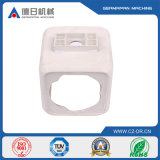 China Factory Normal Aluminum Casting para Engine Parte