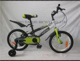 알제리아에 있는 2016 최신 Sell 아프리카 Children Bicycle Kids Bike
