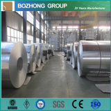 Bobina do aço inoxidável de En1.4016 AISI430 Uns S43000