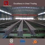 S275jr Ipe Ipn I faisceau en acier pour matériau de structure