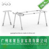 Heißes Verkaufs-Metallbüro-Möbel-Computer-Schreibtisch-Bein