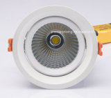 SMD 3W 5W 7W 15W 20W 30W LED Light Downlight