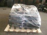 Große Gummispur 600*125*62 für Kipper