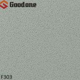 Плитка пола Non-Slip фарфора отделки Matt керамическая (3135)