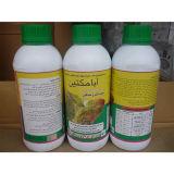 Quenson王の害虫駆除のAbamectinの殺虫剤の中国の製造者