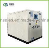 охладитель воды низкой температуры 18-20HP промышленный