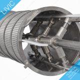 Serie a pulizia automatica di raschio di Dfm del filtro