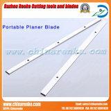 Makitaのための供給Wood Planer Blades