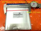 3.7V 35113140 Batterie Dual Core, Gemei G6t, VI40 Dual Core, A11 Quad-Core, Tablet PC Batterie 7000mAh Sgr241