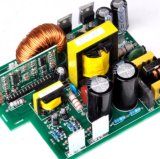 12V 10A 시리즈 자동적인 3개의 단계 자동 자동차 배터리 충전기