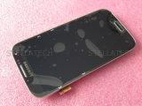 Tela do telefone para Samsung S4 I9500
