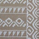 Tessuto solubile in acqua del poliestere per il vestito