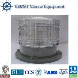 LED-Marinesonnenenergie-Positionsbeleuchtungsanlage