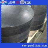 호주에 중국 Laminated Rubber Bearing Pad