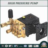 pompa di tuffatore Triplex ad alta pressione di 250bar 18.1L/Min (YDP-1024)