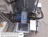 Máquina automotora (convexa) termoplástica de la marca de camino