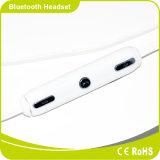 Qualität Bluetooth Chip-Stereosport Jog Bluetooth Kopfhörer