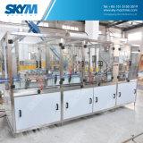 3L/5L/10L completano la riga di impianto di imbottigliamento dell'acqua