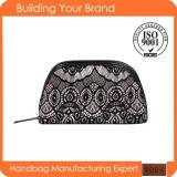 Madame 2017 Fashion en Europe et sac cosmétique de lacet (BDM177)